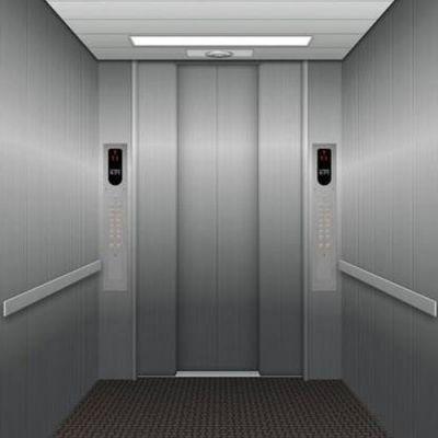 _0000_Lift cabins