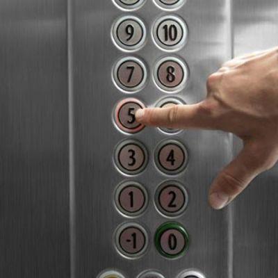 _0001_metal lift buttons
