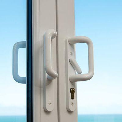 _0004_door handle