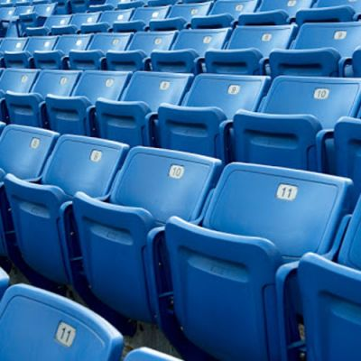 _0006_stadium seating