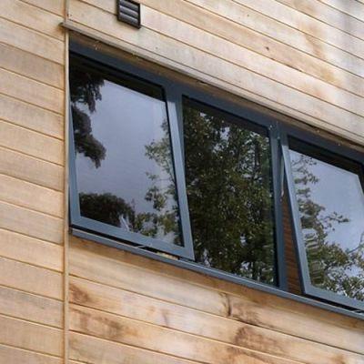 _0010_Powder coated window