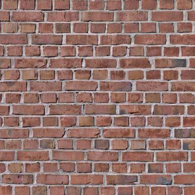 _0012_brick