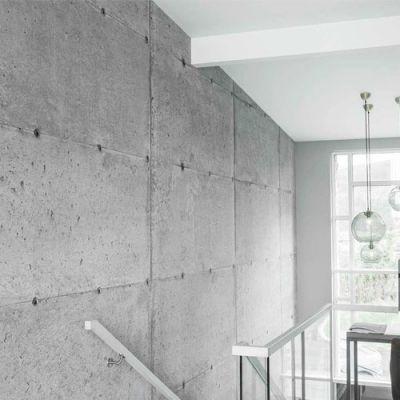 _0015_concrete